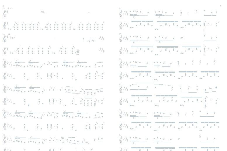 musicscore3-21.jpg