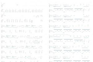 musicscore3-2