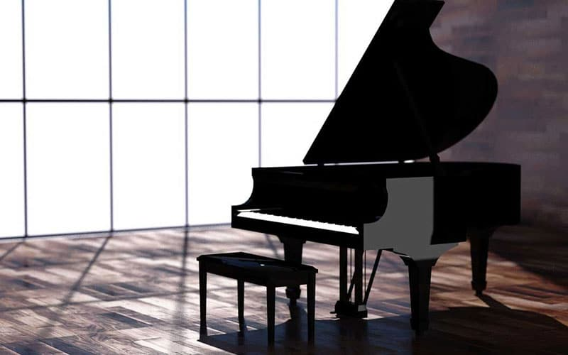 I Love Piano But Hate Practising. Can I Still Become a Good Pianist?