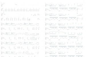 musicscore3 2