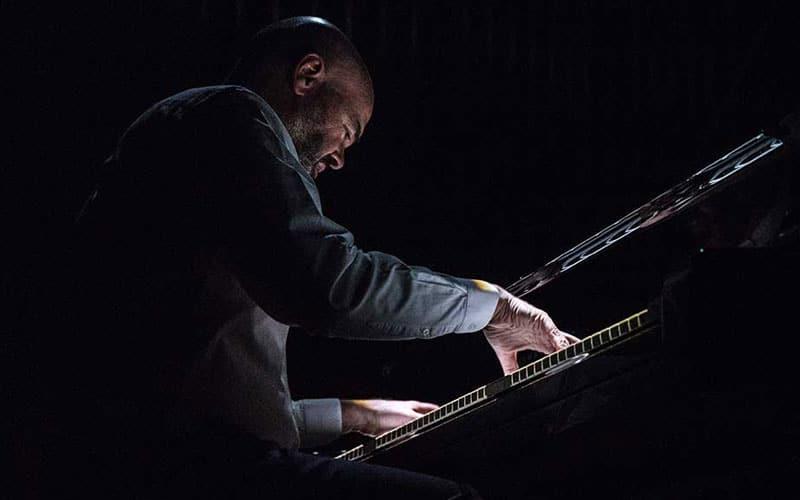 Can I Teach Myself the Classical Piano?