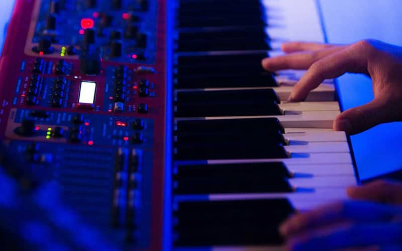 buy acoustic piano or digital