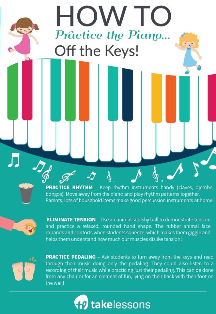 Off-the-Keys-Kids