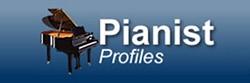 Pianust_pro