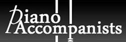 piano_accomp