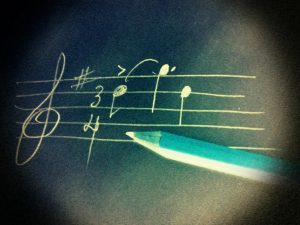 notating-pic