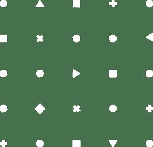 dj_25